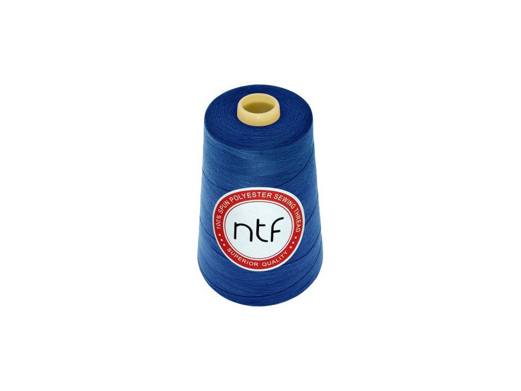 NTF5000 kralovsky modra