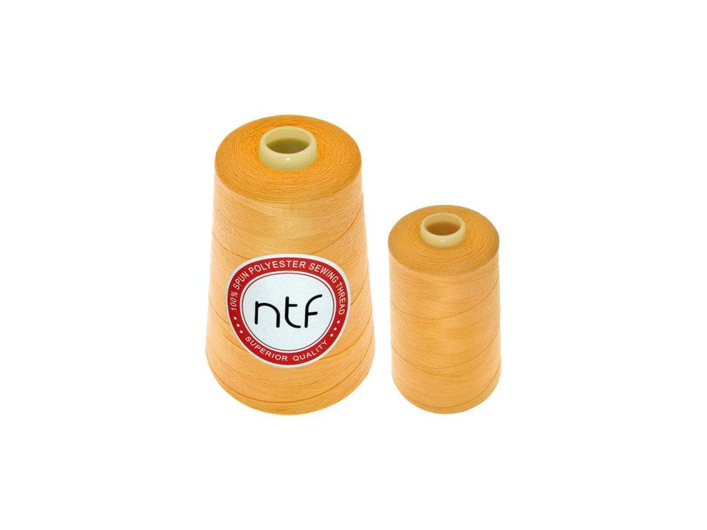 kari NTF