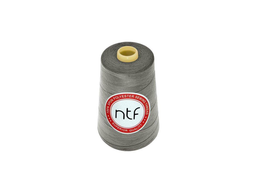 NTF5000 khaki