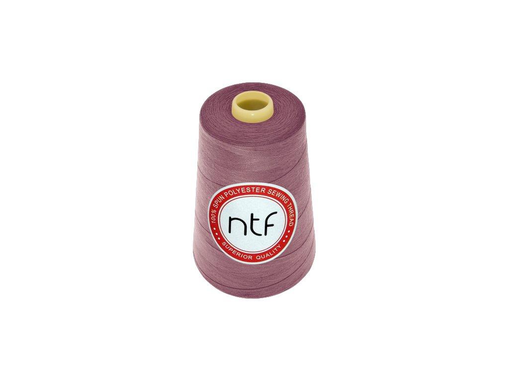 NTF5000 mauve