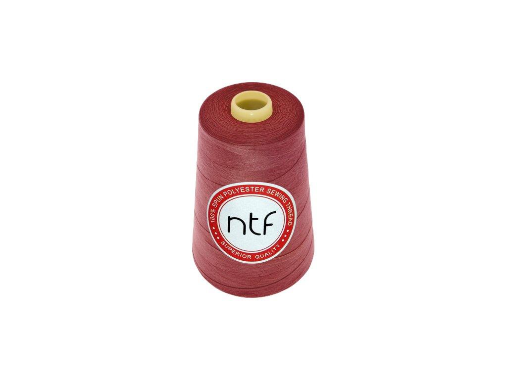 NTF5000 brusinka