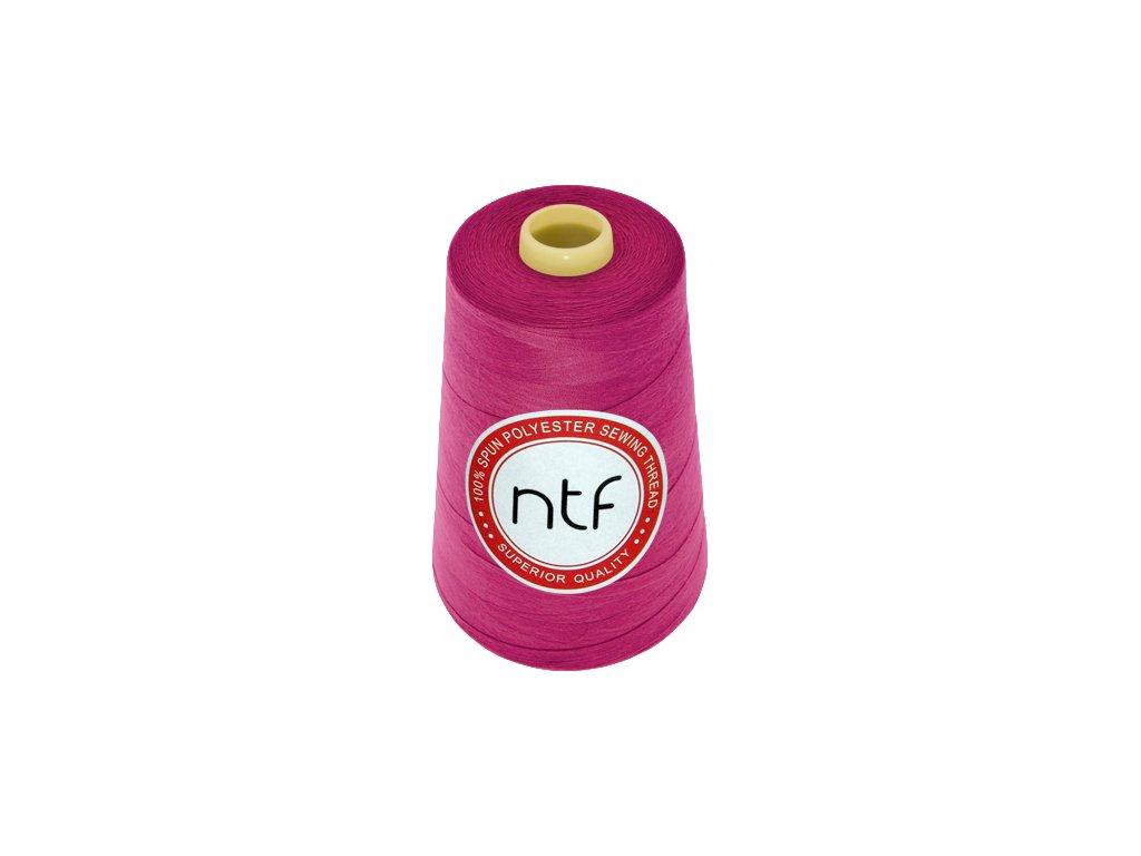 NTF5000 malina