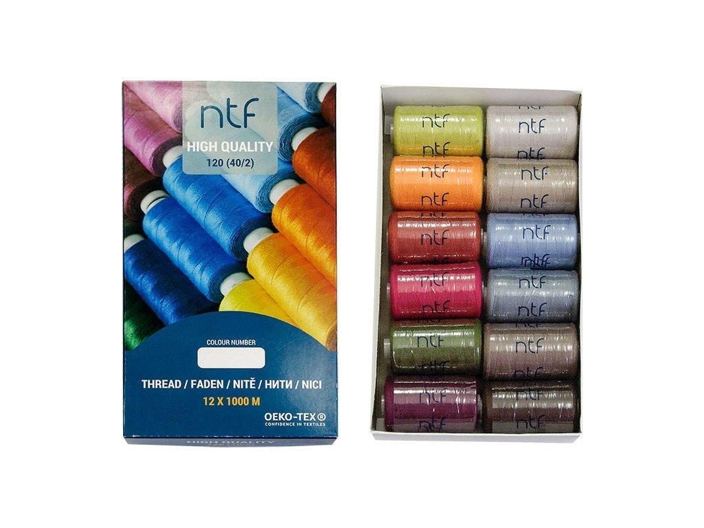 sada podzimni NTF1000