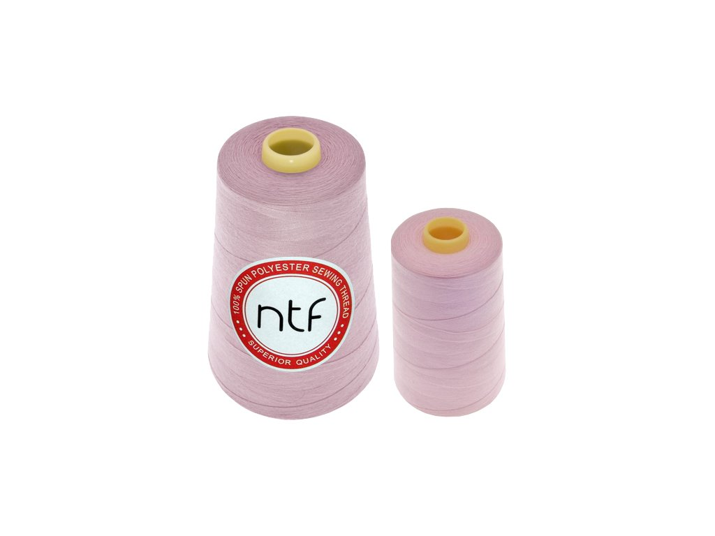 baby pink NTF