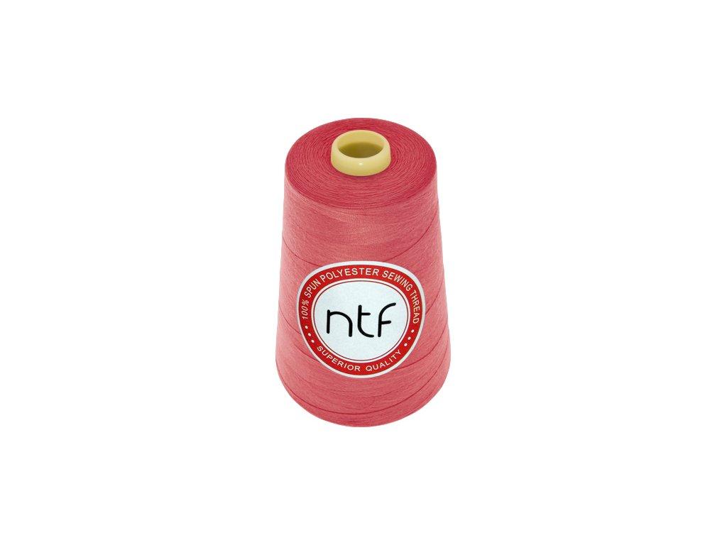 losos NTF5000