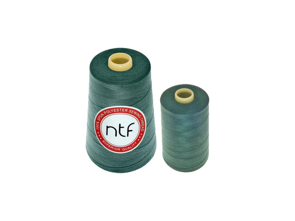 lahvova NTF