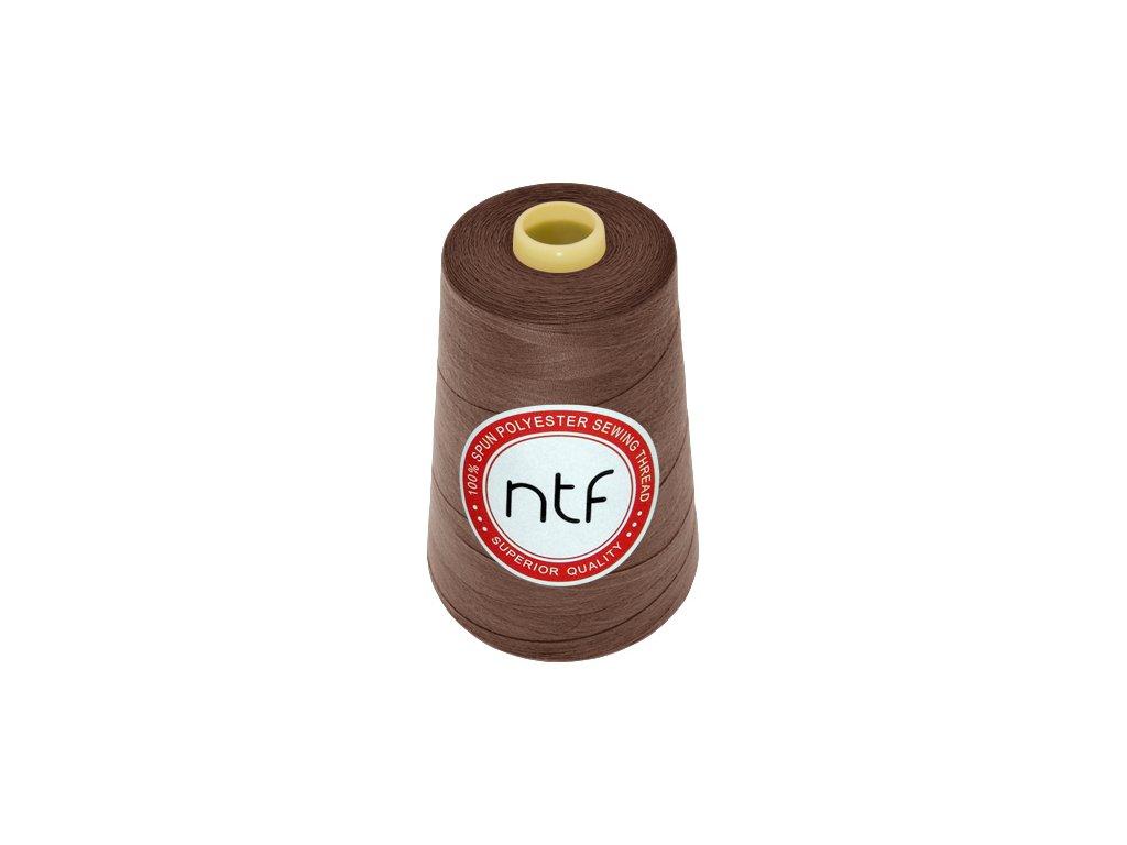 cokolada NTF5000
