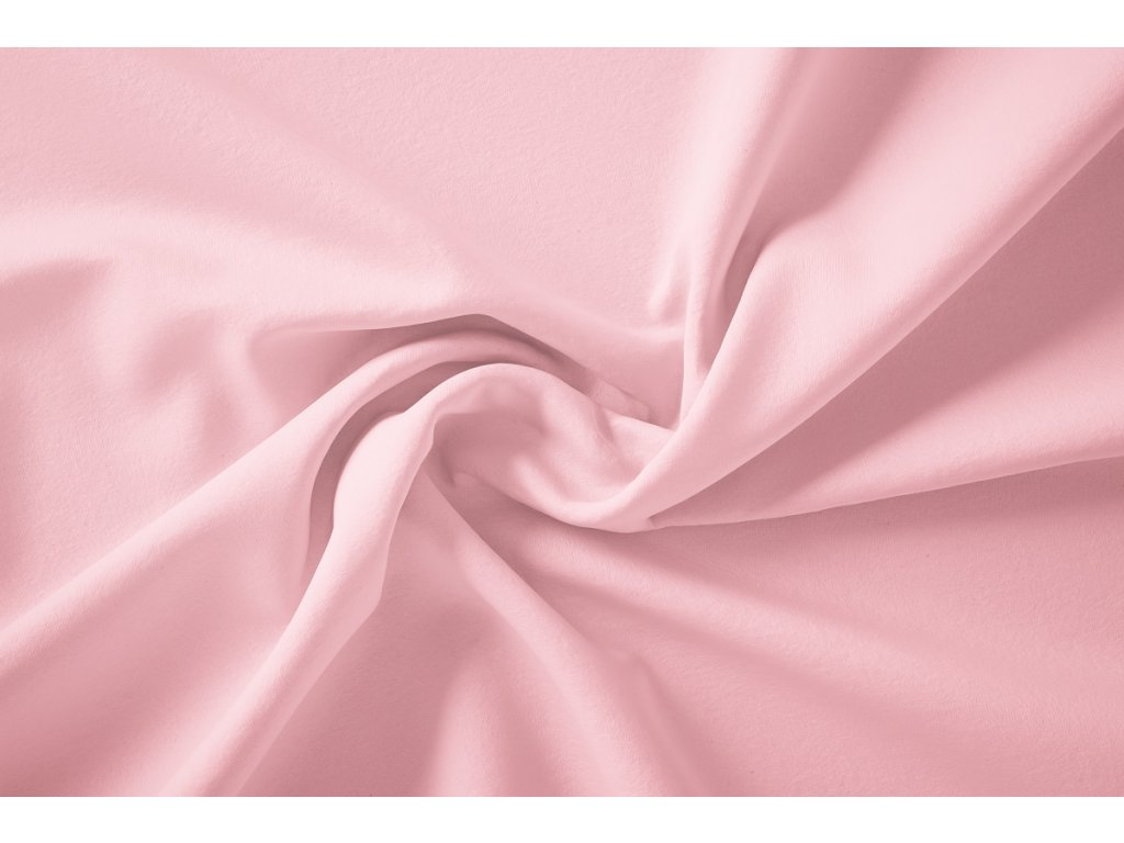 uplet baby pink