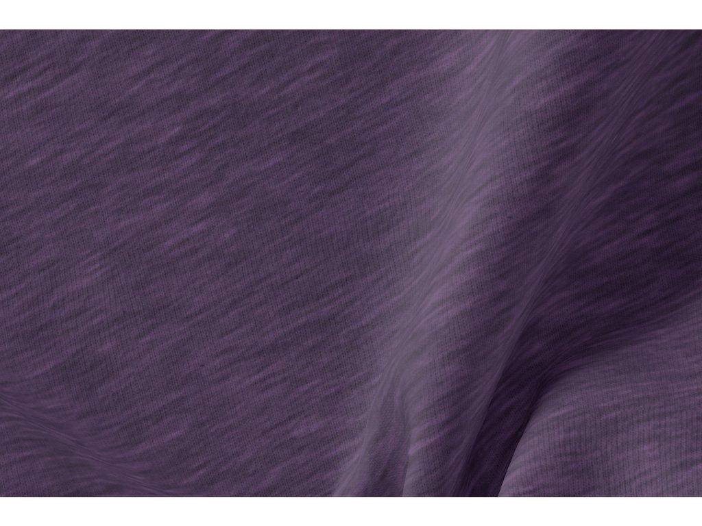 naplet ultraviolet melir detail