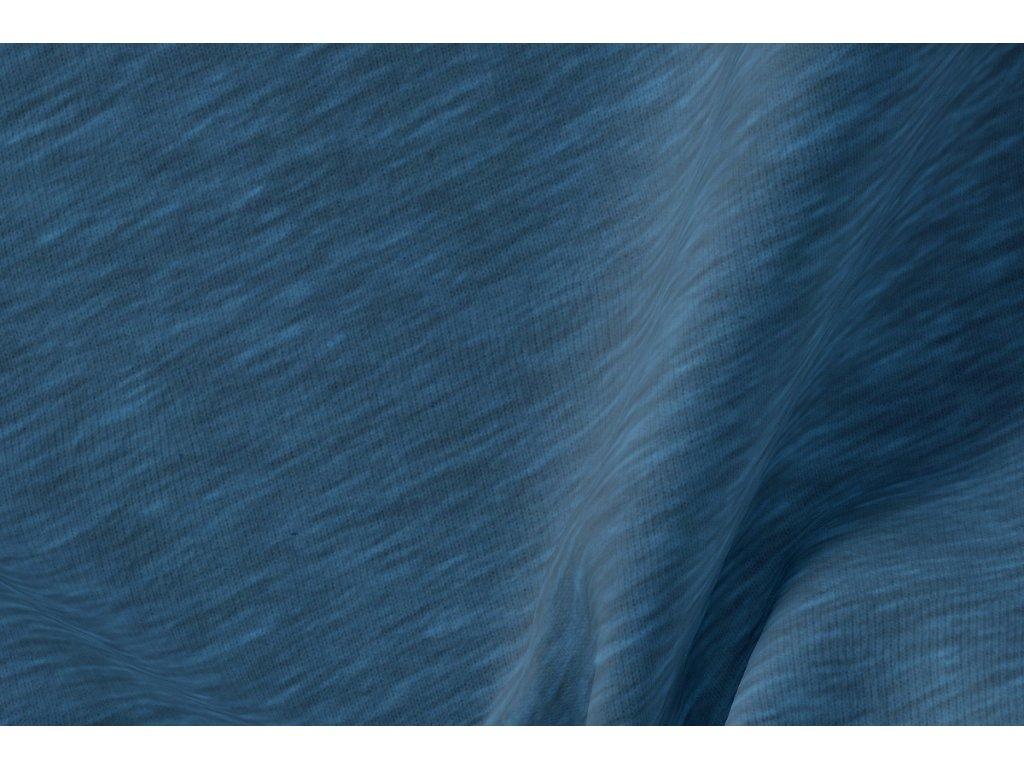 naplet morsky melir detail