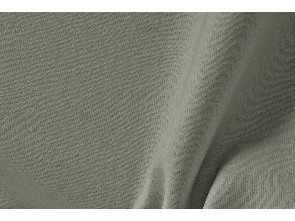 naplet army detail