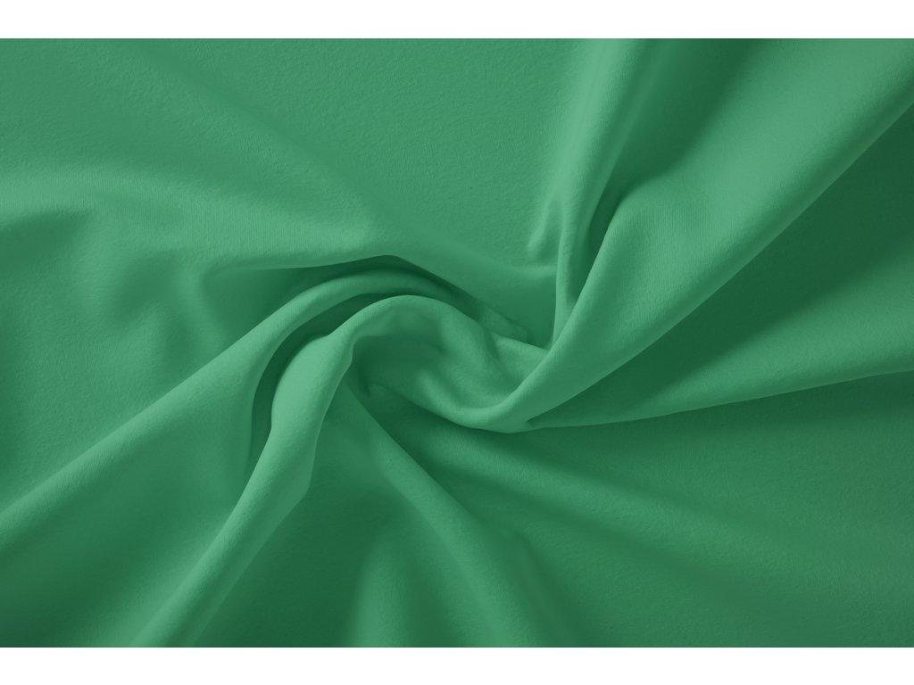 uplet smaragd