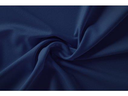 uplet punto royal tmave modra
