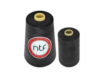 cerna NTF