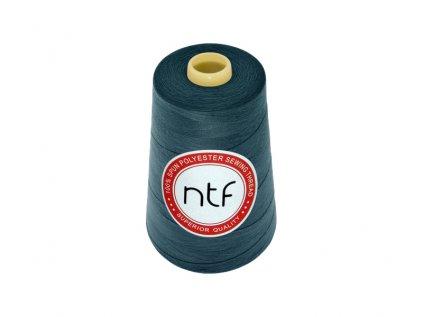 NTF5000 verde