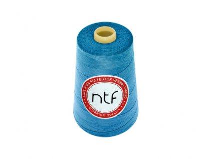 NTF5000 smouli