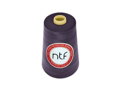 NTF5000 taupe