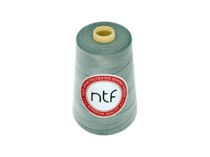 NTF5000 oliva