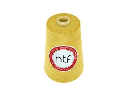 kanar NTF5000