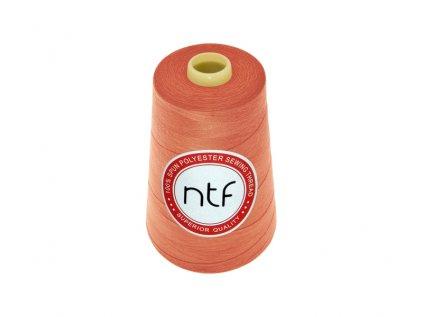 pomeranc NTF5000