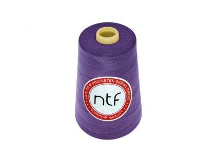 lila ultraviolet NTF5000