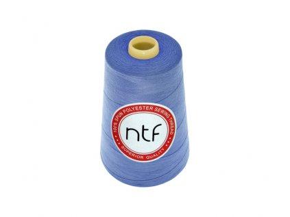 denim NTF5000