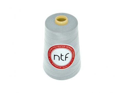 mint NTF5000