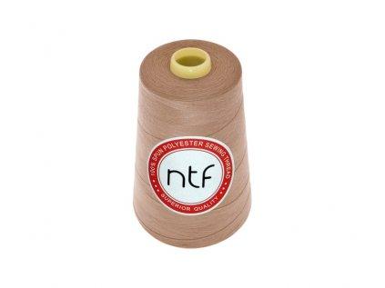 mocca NTF5000