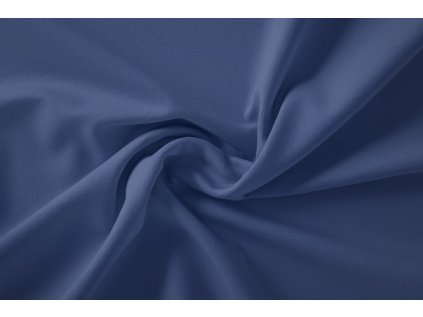 teplakovina holubi modr