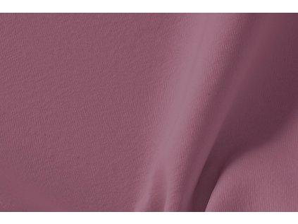 viskoza dusty rose detail B