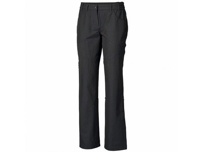 Dámské Outdoorové kalhoty Sagarmatha