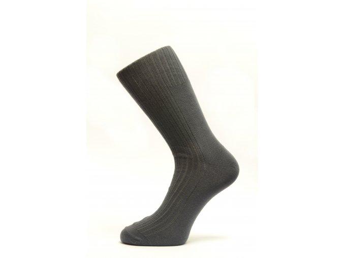C&K zdravotní směsové ponožky