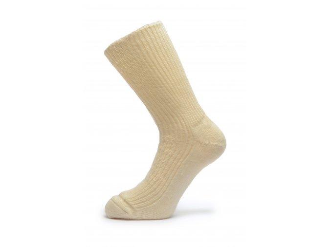 Pánské ponožky - Miloš