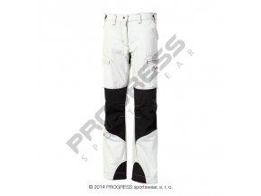 Dámské zimní outdoorové kalhoty Quetta