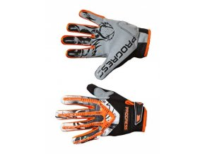 Rukavice na kolo FREERIDE GLOVES