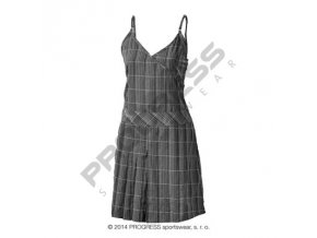 Dámské outdoorové šaty NELA