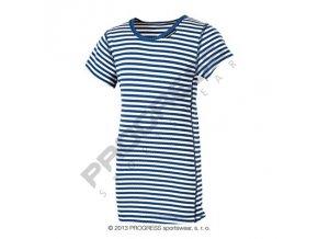 Dětské funkční tričko krátký rukáv MLs NKRD