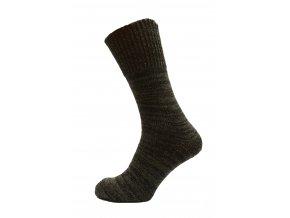 Pánské pracovní ponožky - Bapon