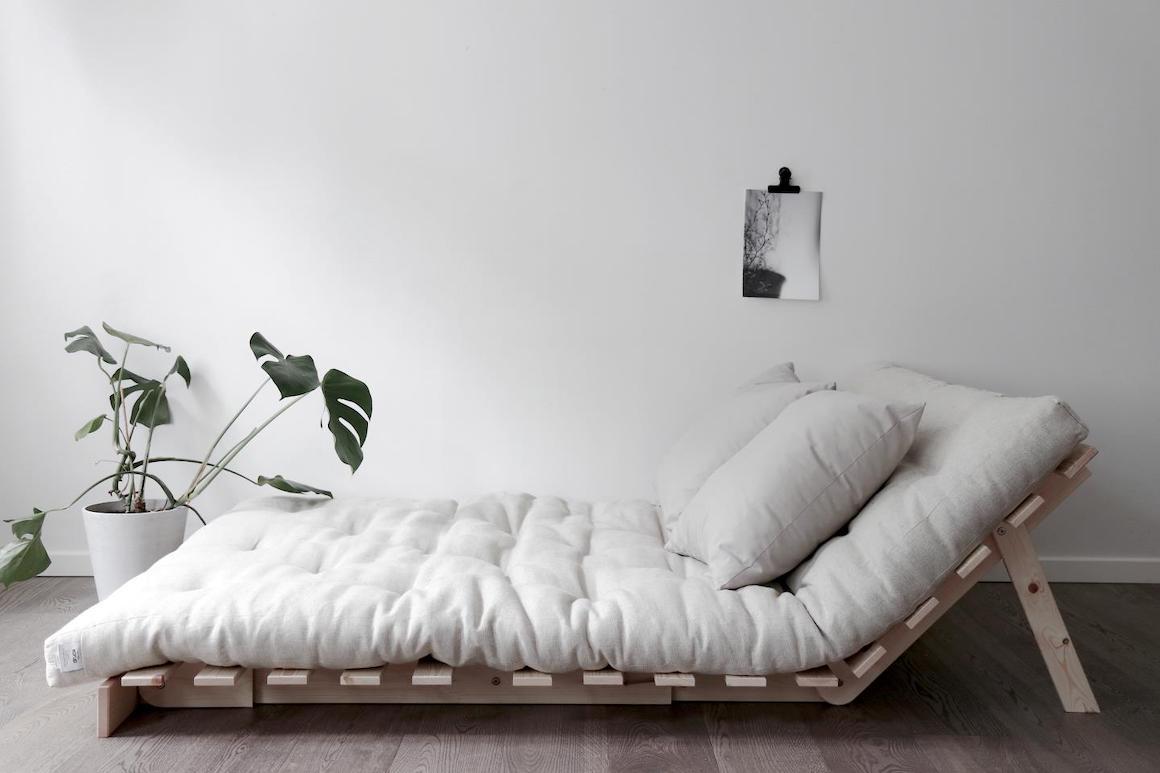 Sofa root
