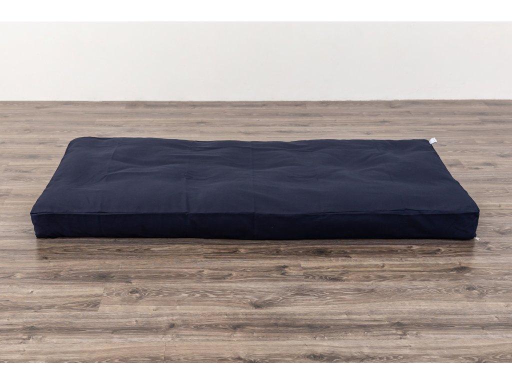 Poťah na futon - 90 * 200cm