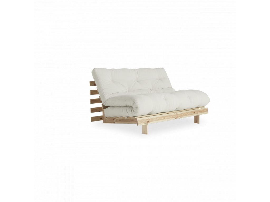 Sofa root by Karup Design 140x200