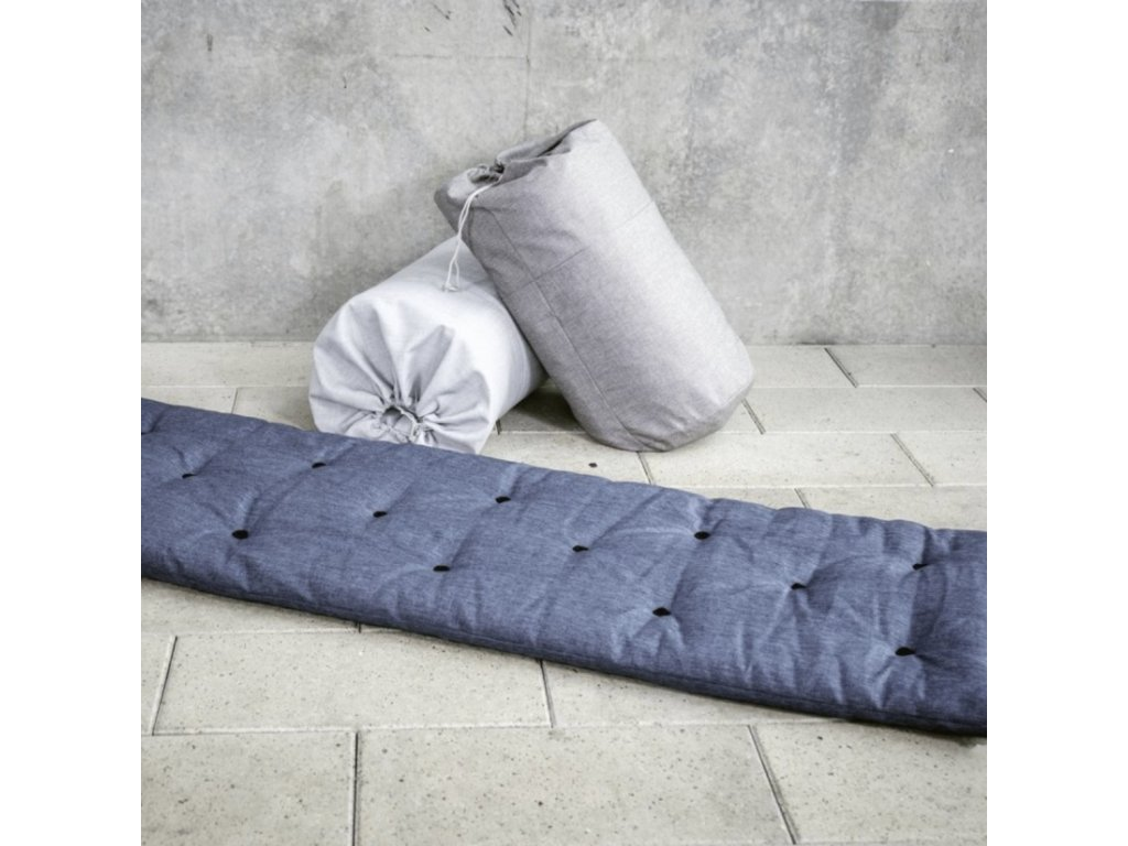 Bed in bag by Futons.sk
