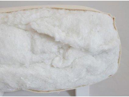 FUTON  prevedenie cotton (bavlna) by Futons.sk