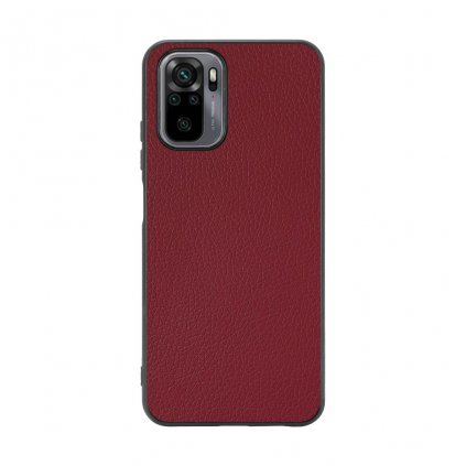 backsen tmave cervena 1 iphone 11