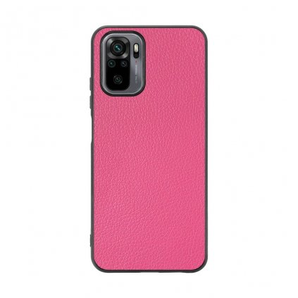 Backsen obal na mobil Samsung Galaxy Note 10 Plus - barbie růžový