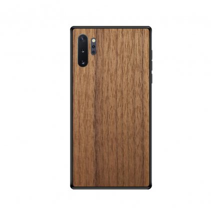 ThisWood kryt na Samsung Galaxy Note 10 Plus - ořech