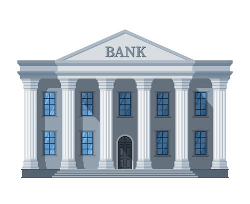 Banküberweisung Wir akzeptieren Banküberweisung