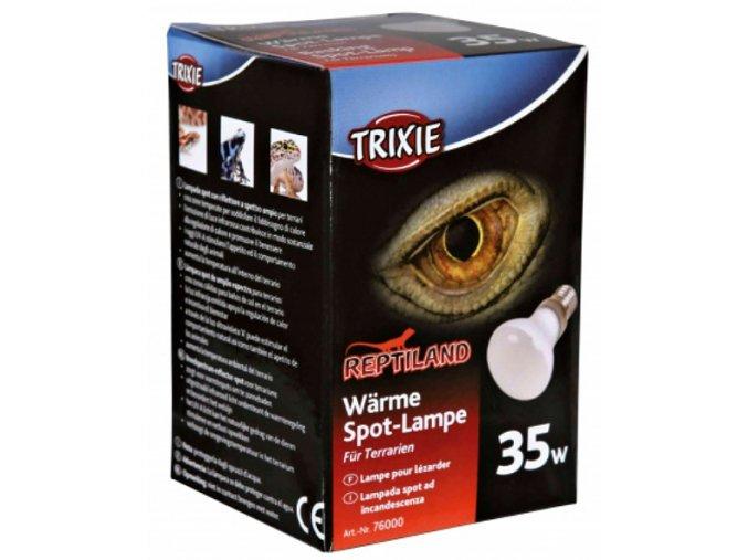 Trixie 7600 03