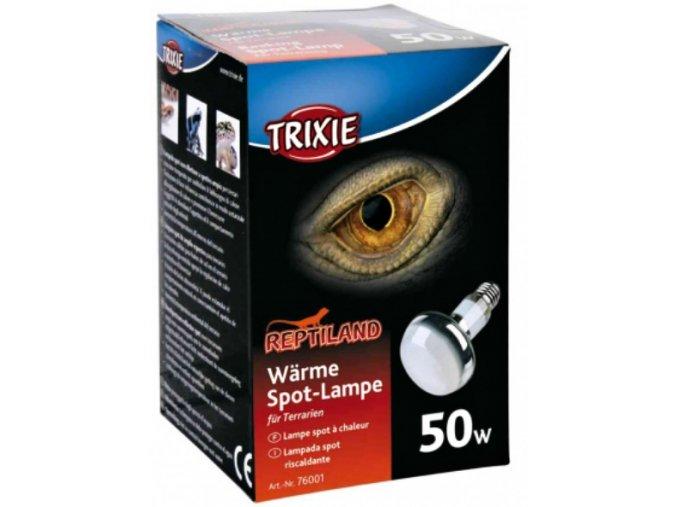 Trixie 7601 50W