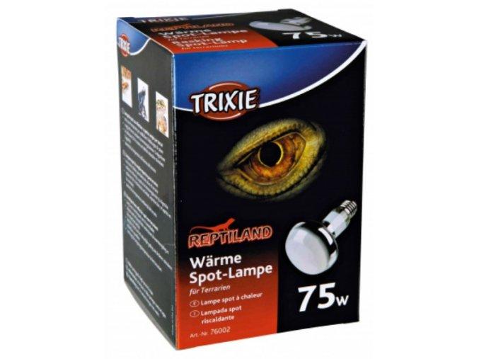 Trixie 7602 75W